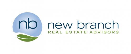 NewBranch_Logo Hoz